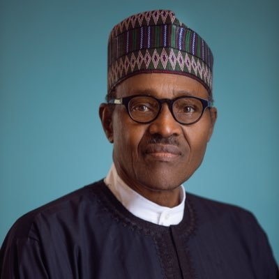 The promise of Buhari to rid of corruption in Nigeria is yet to bear fruit?