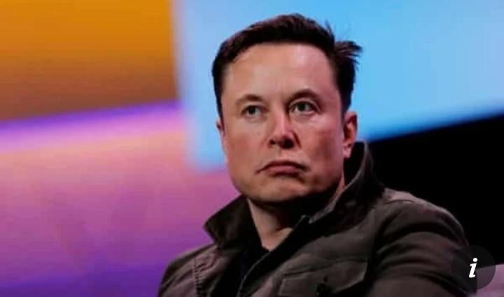 """The billionaire Entrepreneur """"Elon Musk"""" still trying to bring out more ideas to solve problems"""